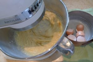 Можно ли в блендере молоть кофе взбить яйца сделать пюре или фарш