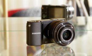 Виды цифровых аппаратов: компактные одноразовые системные зеркальные 3D и другие