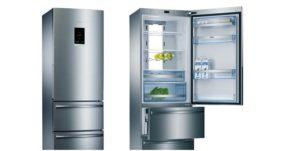 Какой холодильник лучше однокомпрессорный или двухкомпрессорный?
