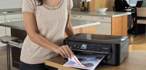 Дешевый и надежный МФУ для домашнего пользования - как выбрать лучшую технику
