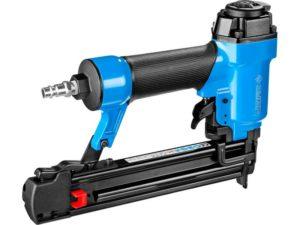 Строительные степлеры: механические, профессиональные и пневматические