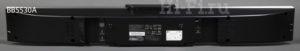 Желанное дополнение. Саундбары с беспроводными сабвуферами LG BB5530A и BB5430A