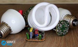 Как починить наушники, если одно ухо не работает? | ServiceYard-уют вашего дома в Ваших руках