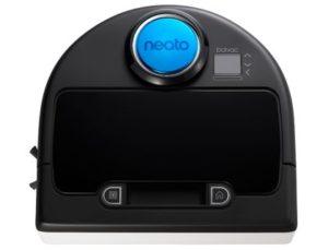 Обзор роботов-пылесосов Neato: Botvac Connected Botvac D85 XV Signature Pro