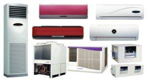 Какой кондиционер выбрать для квартиры — обзор характеристик наилучших агрегатов