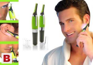 Как пользоваться триммером для бровей, советы по выбору и применению машинок для стрижки