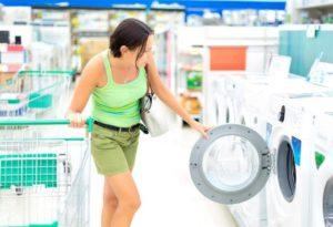 Класс стирки в стиральных машинах: какой лучше выбрать