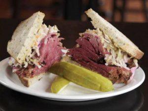 сэндвичниц и Топ-5