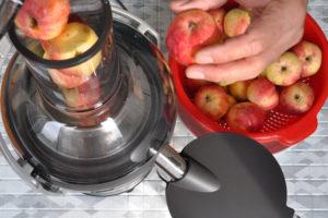 Лучшая соковыжималка для яблок большой производительности, Портал: Как выбрать
