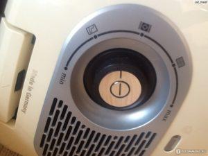 Убрать по-тихому: бесшумные пылесосы от Bosch