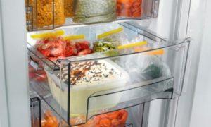 Виды систем разморозки холодильного оборудования для дома