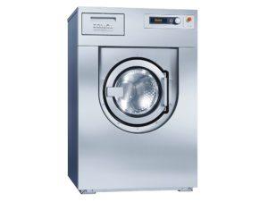 производственная стиральная машина загрузка 10 кг