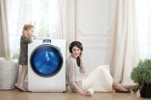 Как выбрать стиральную машину: параметры отзывы специалистов рейтинг 2018 года