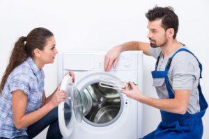 Почему стиральная машина не забирает порошок?   ServiceYard-уют вашего дома в Ваших руках