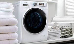 Как почистить стиральную машину-автомат: советы опытных мастеров