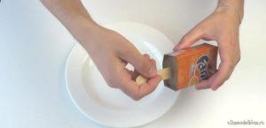 Мороженица своими руками: как сделать