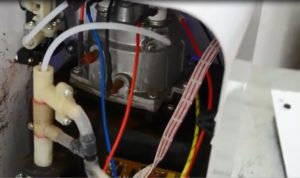 Ремонт кофемашины и кофеварки своими руками: обзор и ремонт неисправностей
