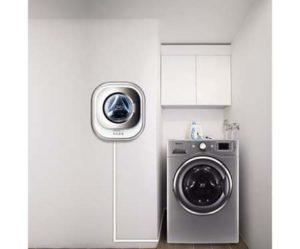 Практичные компактные стиральные машины: 6 лучших марок