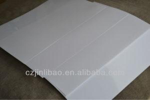 Решение неполадки: принтер печатает, но листы абсолютно пустые
