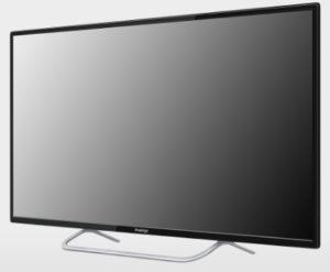 Обзор телевизора Prestigio Wize 1: технические характеристики преимущества и недостатки