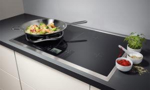 Индукционная плита: мифы, преимущества и особенности выбора
