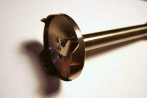 Насадки для блендера: для пюре для нарезки кубиками венчик измельчитель крюк