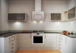 Как выбрать вытяжку для кухни.  лидеров