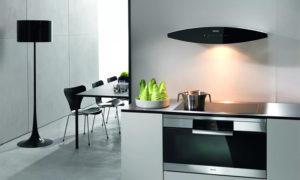 6 лучших вытяжек для кухни без отвода в вентиляцию
