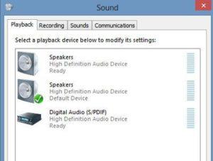 Компьютер не видит телевизор – через HDMI, что делать, WIFI, Windows 7, Windows XP