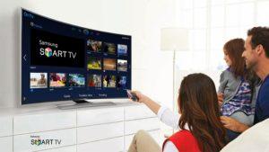 Какой телевизор лучше выбрать. Мнение специалиста