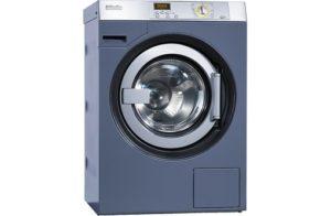 Обзор моделей промышленных стиральных машин