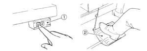 Инструкция по эксплуатации для моделей 700K и аналогичных серий 737K-150, 737K, 747K, 757K