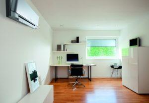 Как правильно выбрать кондиционер для квартиры дома и офиса