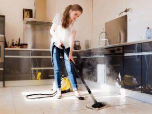 Как выбрать пароочиститель для дома - Советы и руководства по выбору бытовой техники и электрогики