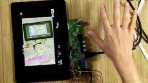 Как из ноутбука сделать телевизор