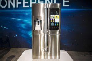 Обзор уникальных способностей различных холодильников