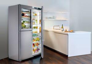 Как выбрать холодильник для дома: топ лучших, недорогих, фирма, цена, видео