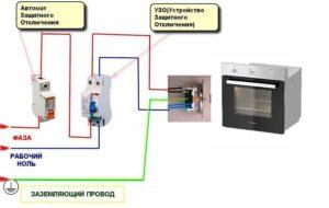 Как подключить водонагреватель к электричеству — ошибки, выбор кабеля, розетки, автоматов