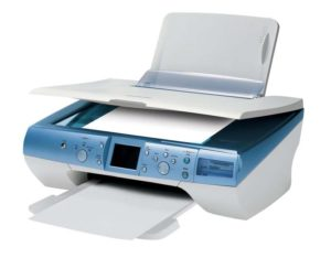 Какой лучше принтер-сканер-копир для дома и как выбрать МФУ