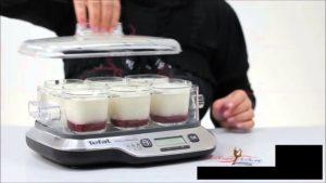Нужна ли йогуртница дома