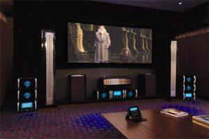 Домашние кинотеатры Hi-Fi: что это такое особенности выбора