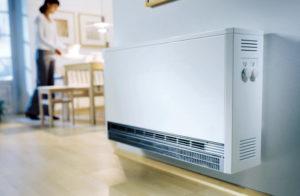 Как выбрать масляный обогреватель для квартиры и дома правильно