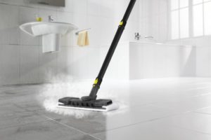 Уборка пароочистителем квартиры: ламината ковров окон дивана и пола