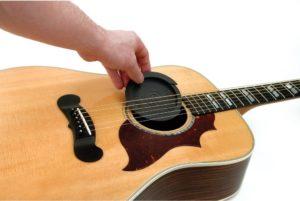 Увлажнитель для гитары: зачем нужен типы как сделать своими руками