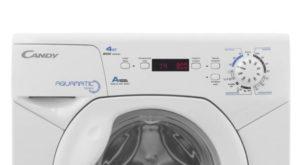 Ошибка е03 на стиральной машине канди: что делать как устранить поломку и неисправность