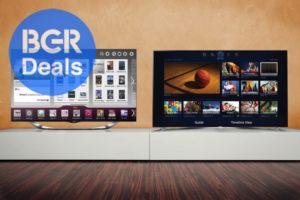 Какой телевизор лучше: сони или самсунг