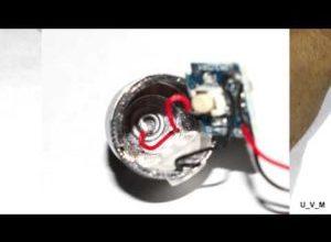 Как разобрать электронную сигарету ijust разборка аккумулятора и атомайзера ego