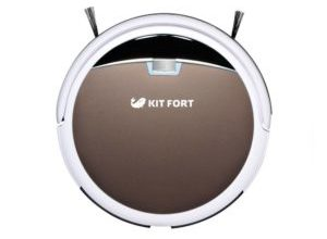 Роботы пылесосы kitfort: обзор моделей кт 511 кт 518 кт 503 кт 512 кт 519 кт 520 кт 504 кт 516 кт 501