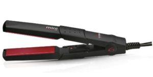 Утюжок для волос: виды типы пластин температурные режимы отзывы