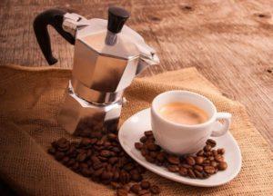 Как пользоваться гейзерной кофеваркой: рецепты приготовления кофе